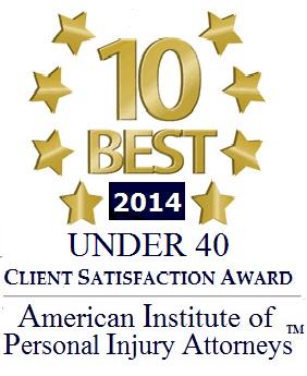 10-Best-Under-40-Award-PI.png