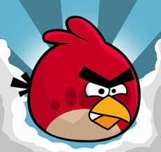 7ReasonsTextingWorthless.angrybirds