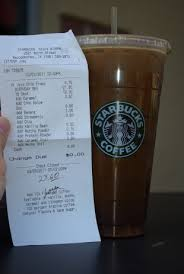 7ReasonsTextingWorthless.starbucks2