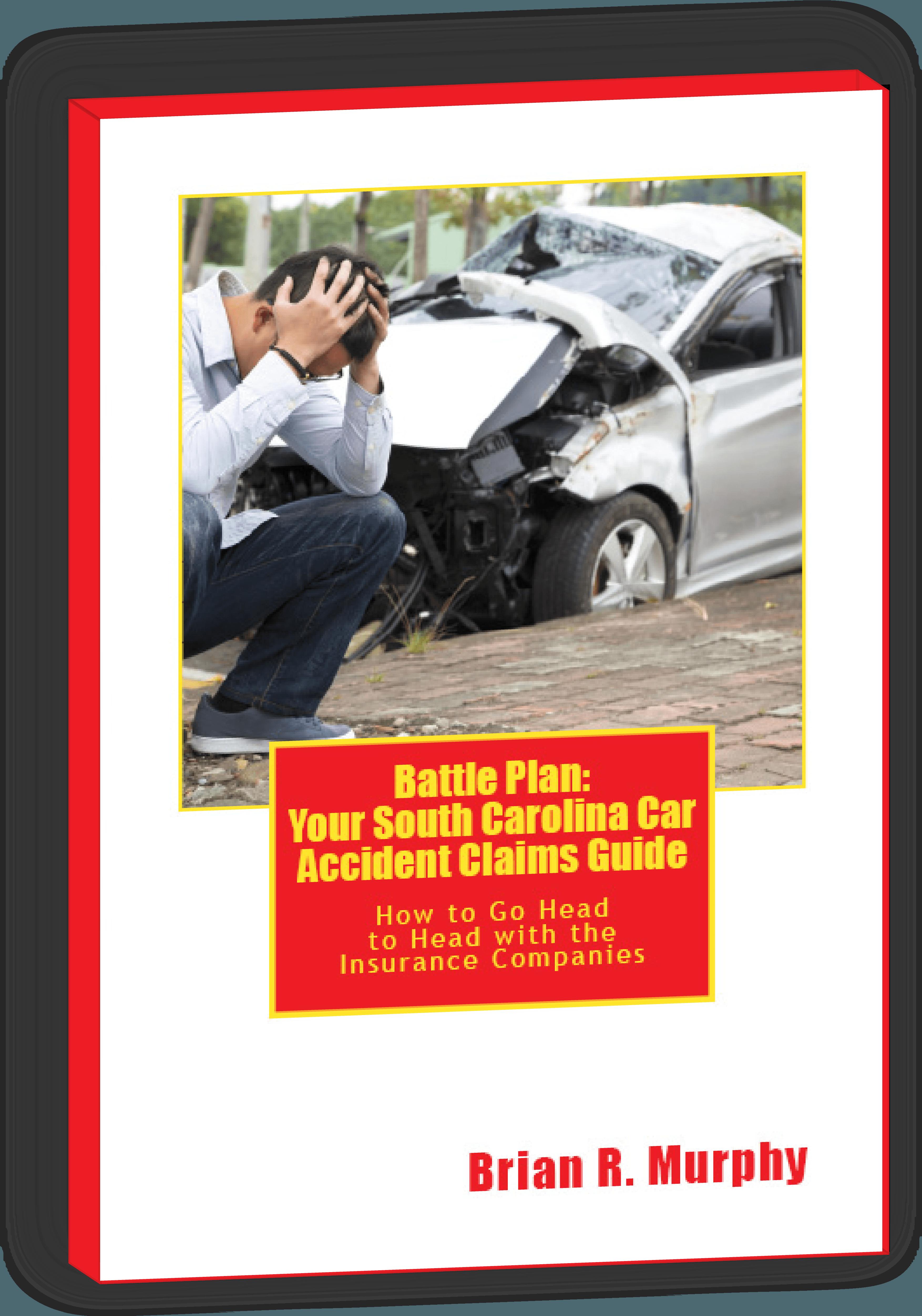 insurance adjusters south carolina