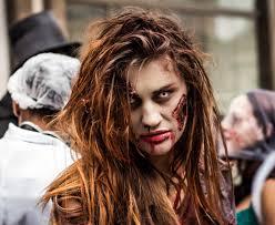 zombie2.jpeg