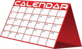 7ReasonsTextingWorthless.Calendar