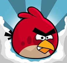 7ReasonsTextingWorthless.angrybirds