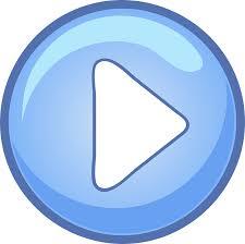7ReasonsTextingWorthless.video