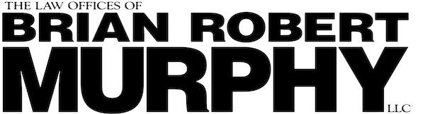Law Offices of Brian Robert Murphy, LLC