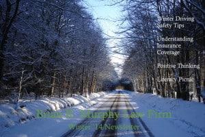 winterdriving3